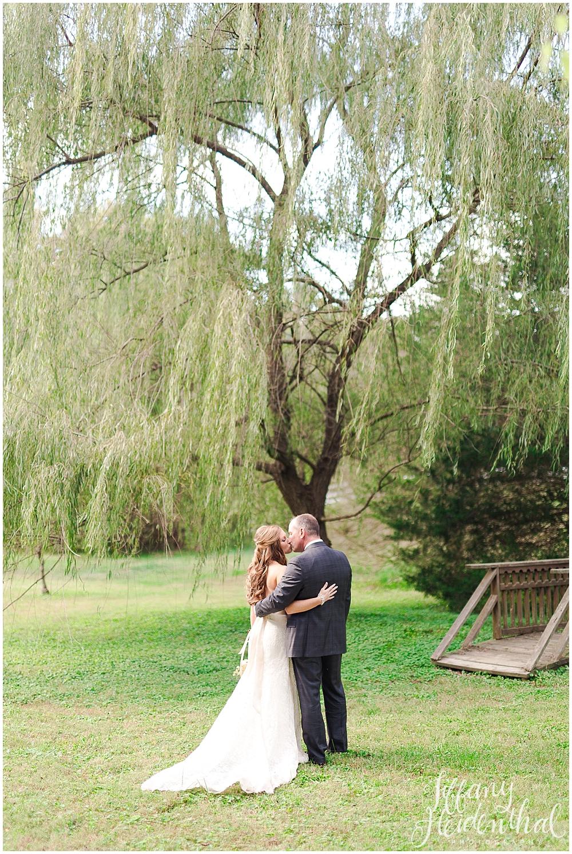 Tuckahoe Plantation Wedding_0023.jpg