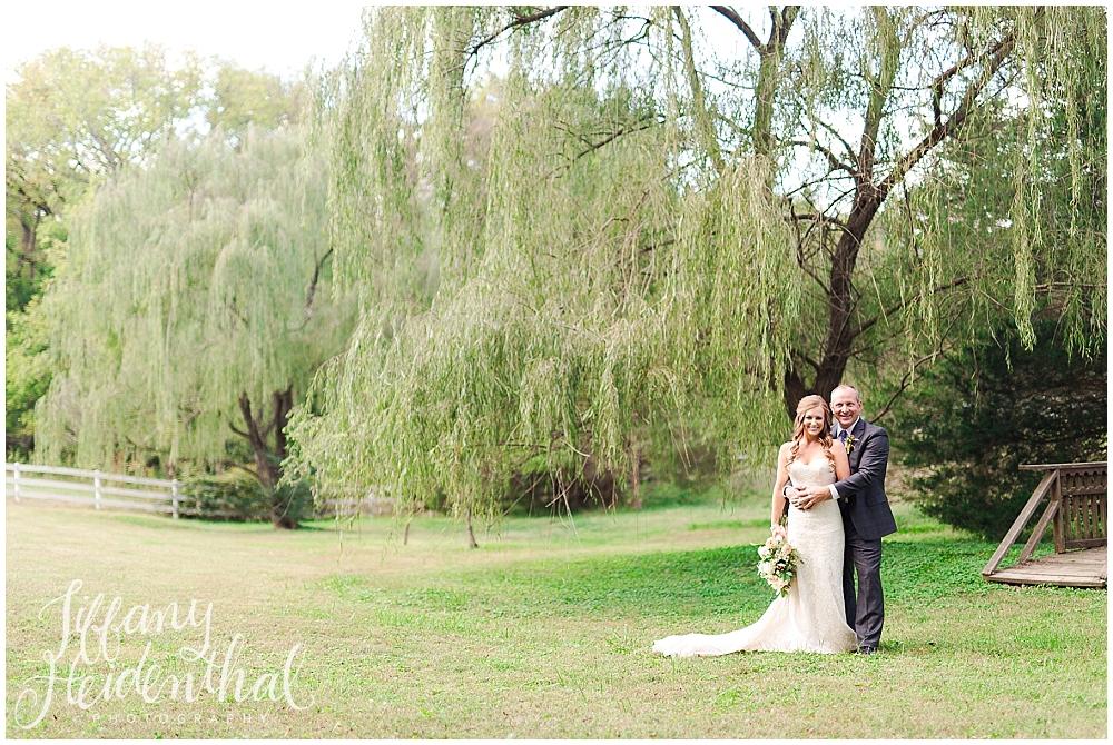 Tuckahoe Plantation Wedding_0025.jpg