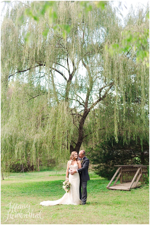 Tuckahoe Plantation Wedding_0026.jpg