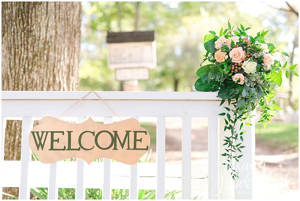 Tuckahoe Plantation Wedding_0029.jpg