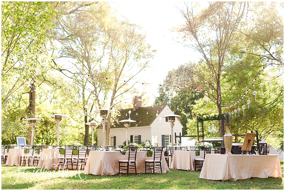 Tuckahoe Plantation Wedding_0032.jpg
