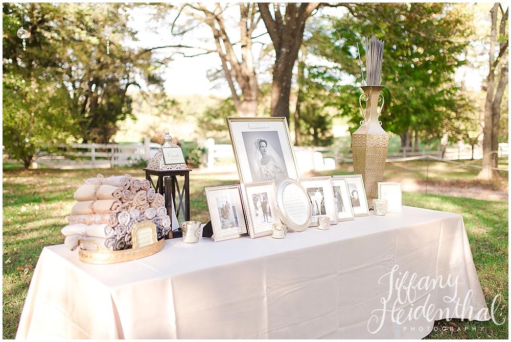 Tuckahoe Plantation Wedding_0033.jpg