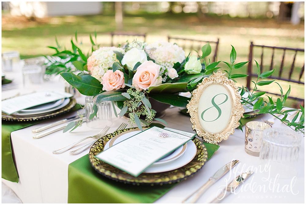 Tuckahoe Plantation Wedding_0036.jpg