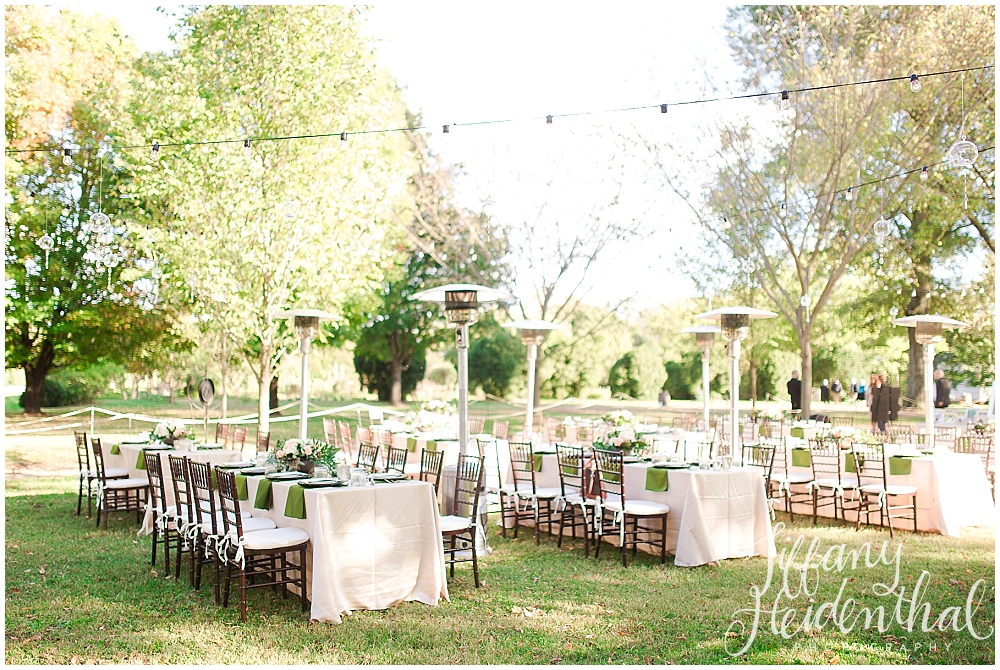 Tuckahoe Plantation Wedding_0038.jpg