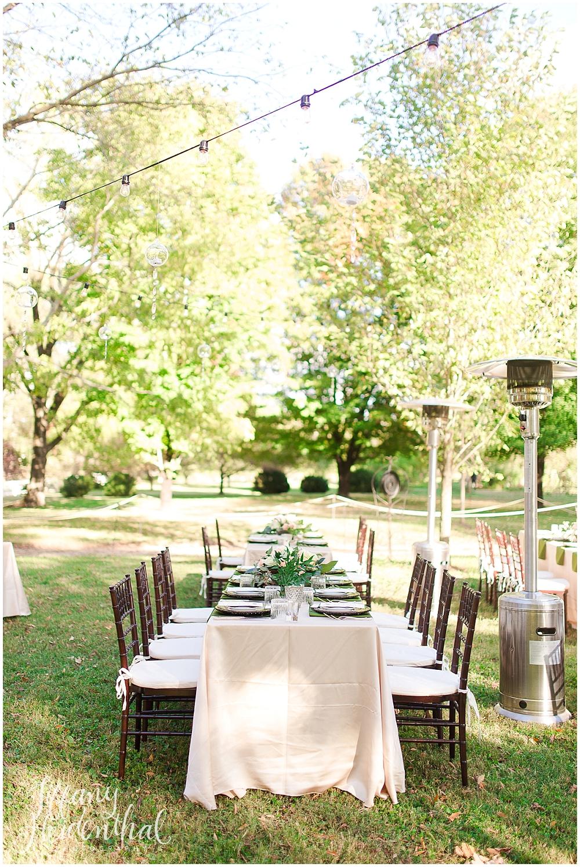 Tuckahoe Plantation Wedding_0037.jpg