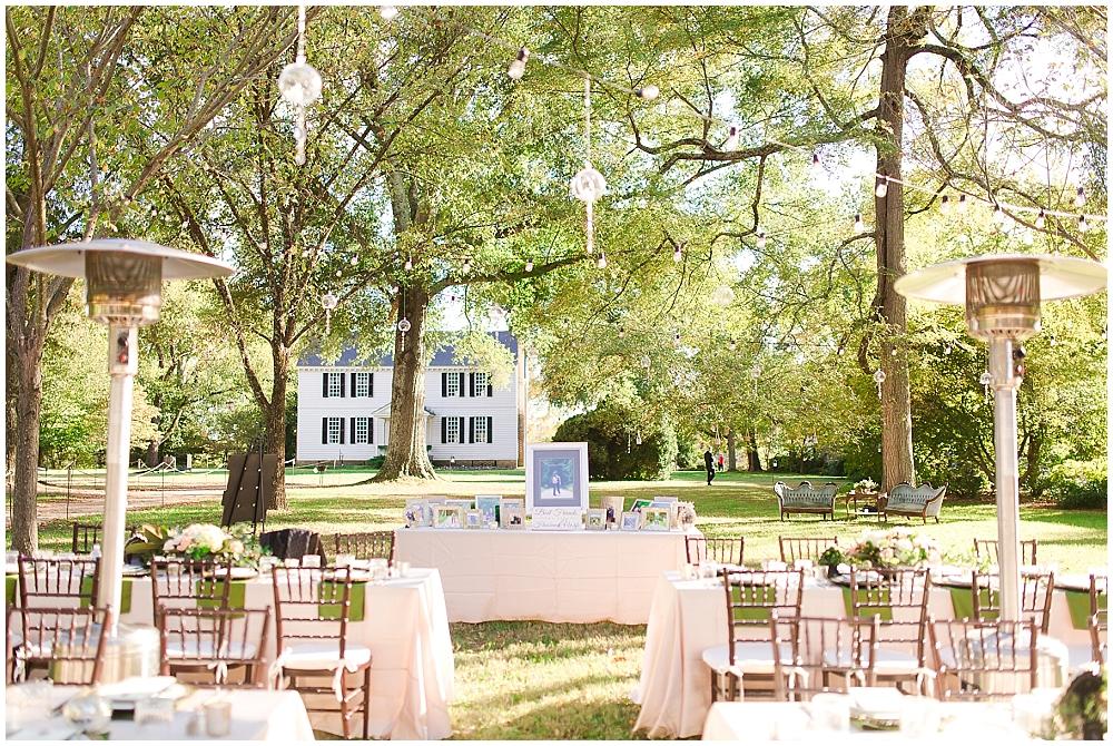 Tuckahoe Plantation Wedding_0039.jpg