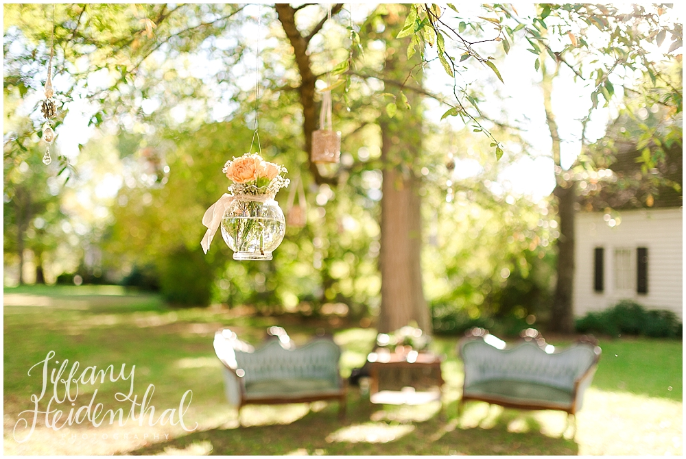 Tuckahoe Plantation Wedding_0041.jpg