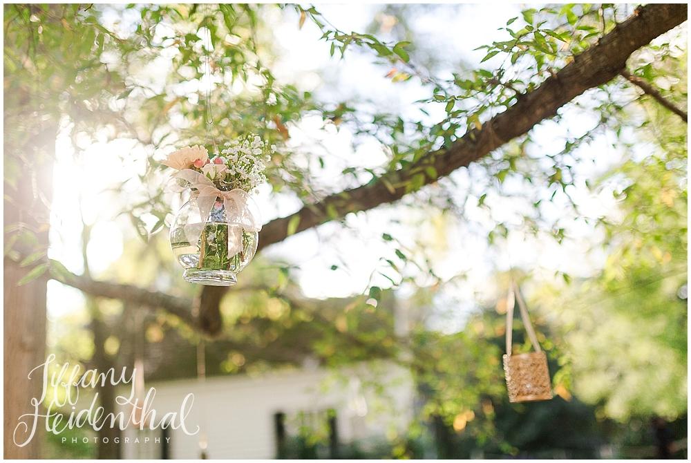 Tuckahoe Plantation Wedding_0042.jpg
