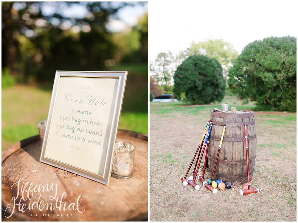 Tuckahoe Plantation Wedding_0043.jpg