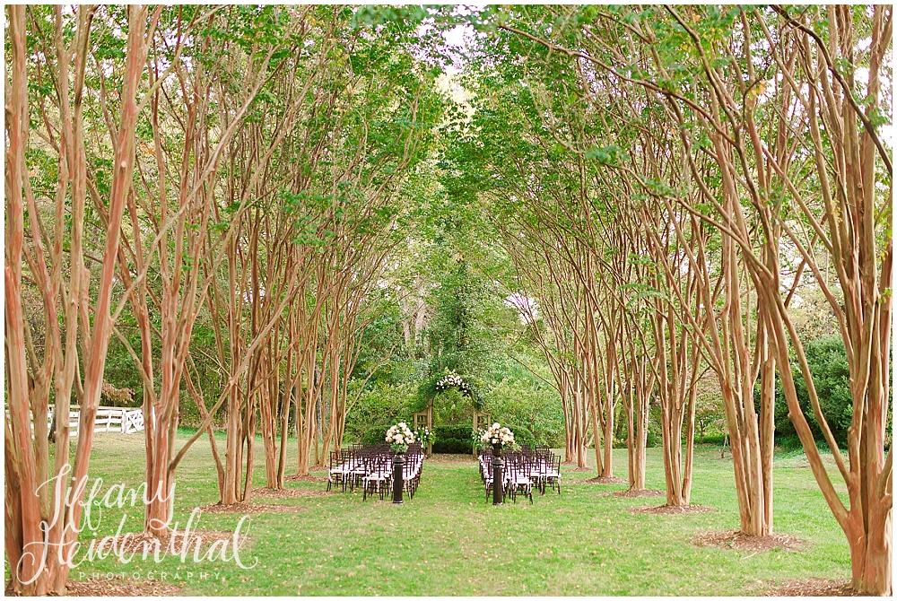 Tuckahoe Plantation Wedding_0045.jpg