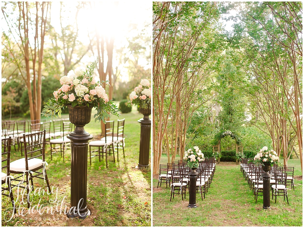 Tuckahoe Plantation Wedding_0047.jpg