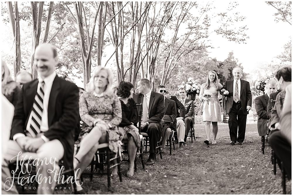 Tuckahoe Plantation Wedding_0049.jpg