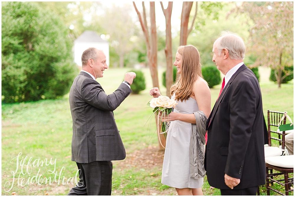 Tuckahoe Plantation Wedding_0050.jpg