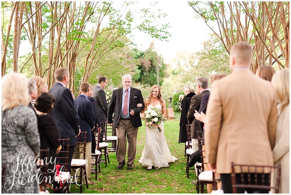 Tuckahoe Plantation Wedding_0052.jpg