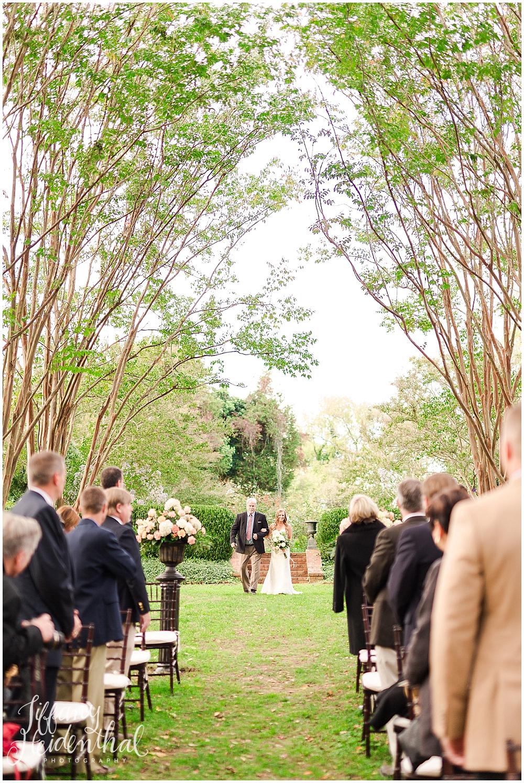 Tuckahoe Plantation Wedding_0051.jpg