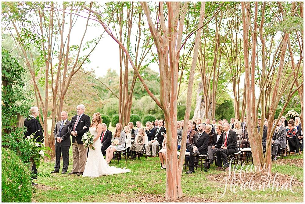 Tuckahoe Plantation Wedding_0053.jpg