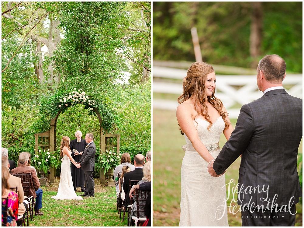 Tuckahoe Plantation Wedding_0055.jpg
