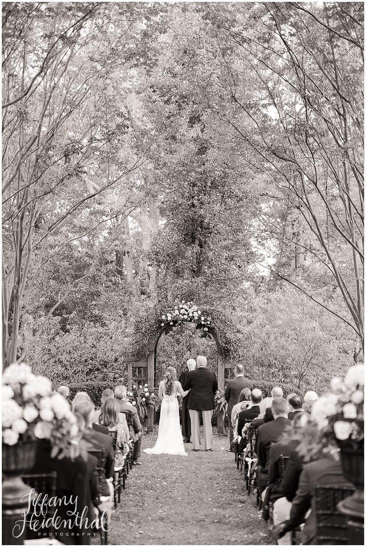Tuckahoe Plantation Wedding_0054.jpg