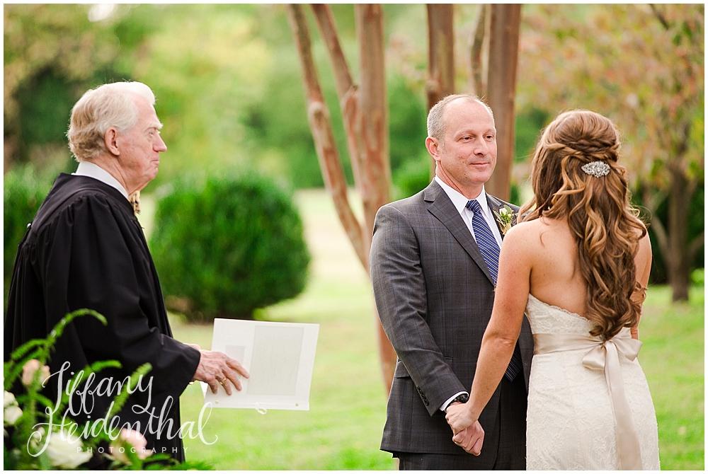 Tuckahoe Plantation Wedding_0056.jpg