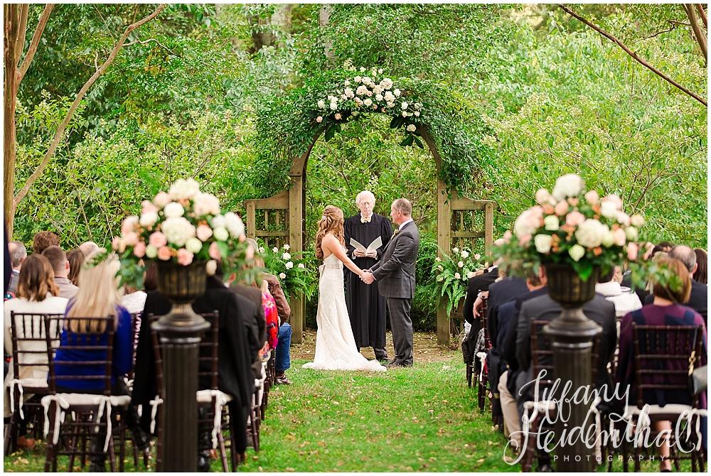 Tuckahoe Plantation Wedding_0057.jpg