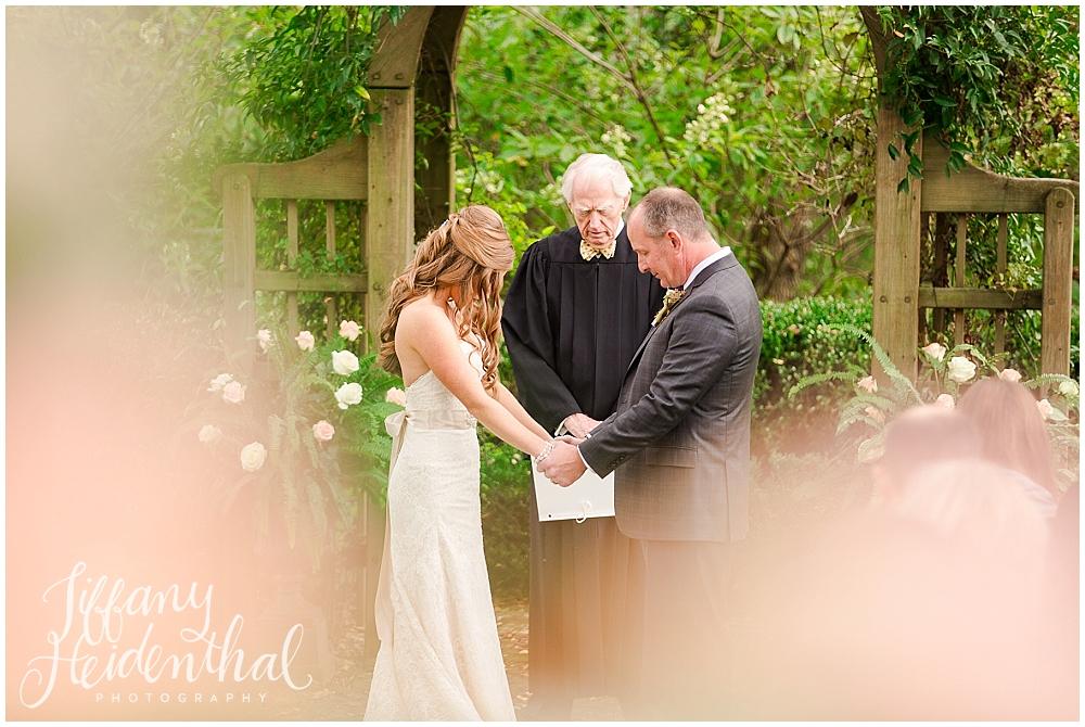 Tuckahoe Plantation Wedding_0058.jpg