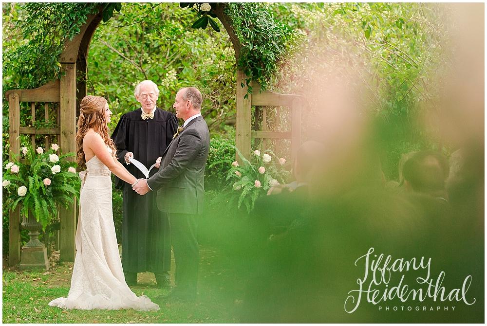 Tuckahoe Plantation Wedding_0060.jpg