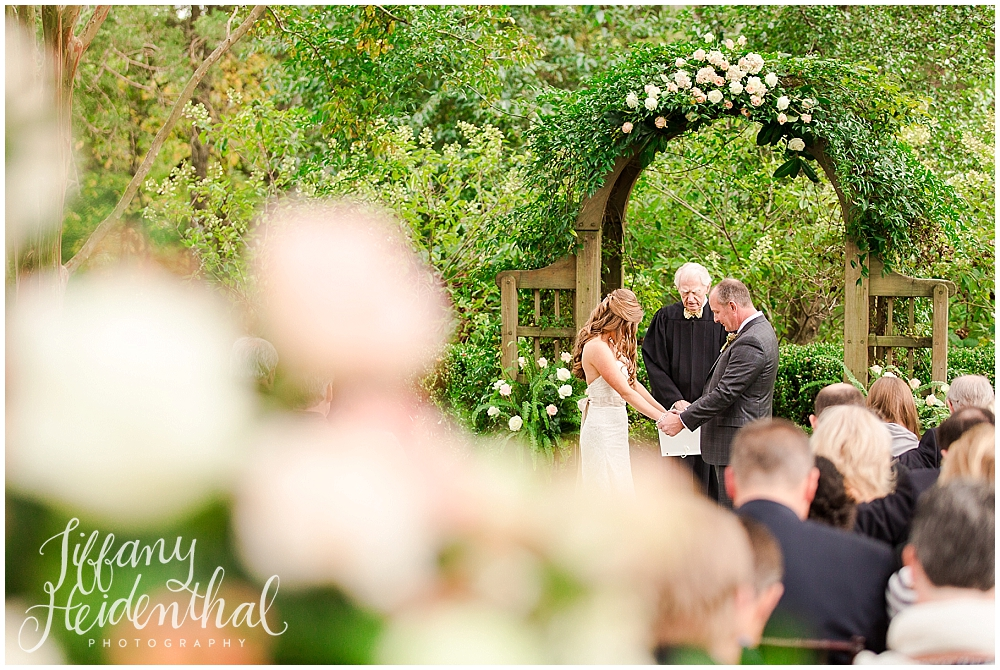 Tuckahoe Plantation Wedding_0059.jpg