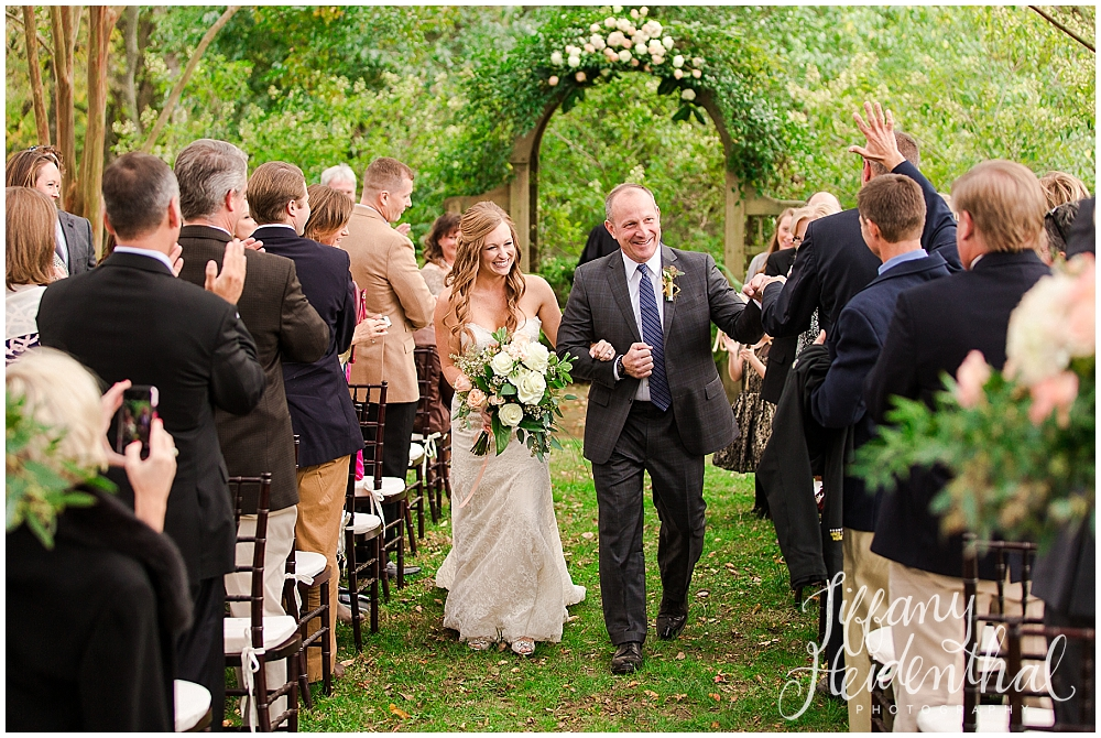 Tuckahoe Plantation Wedding_0062.jpg
