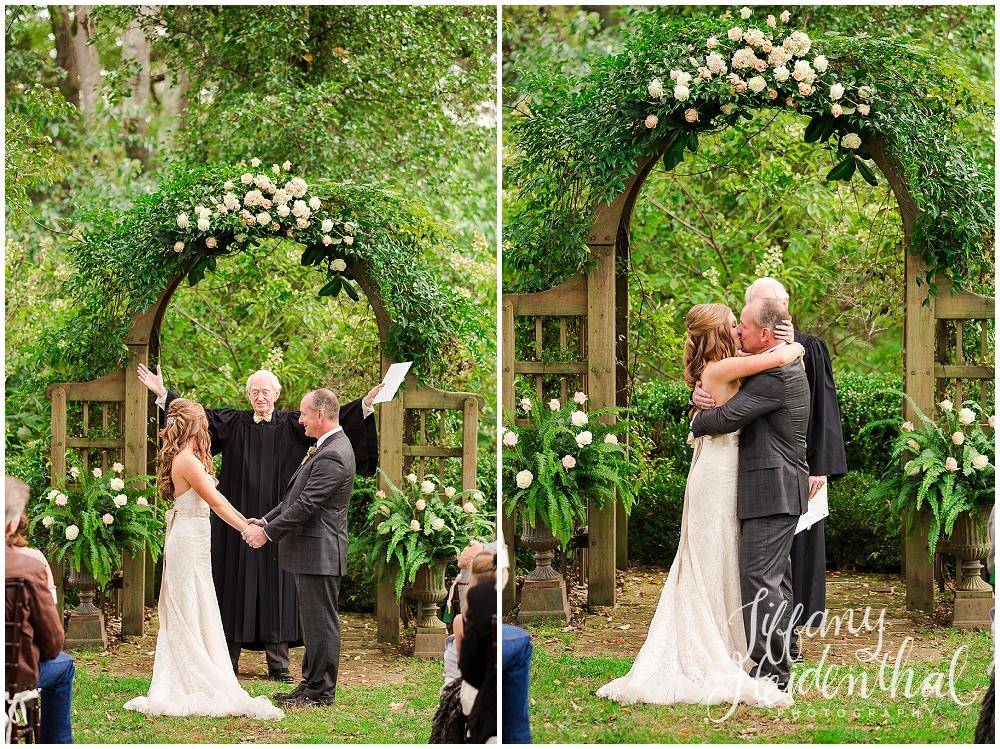 Tuckahoe Plantation Wedding_0061.jpg