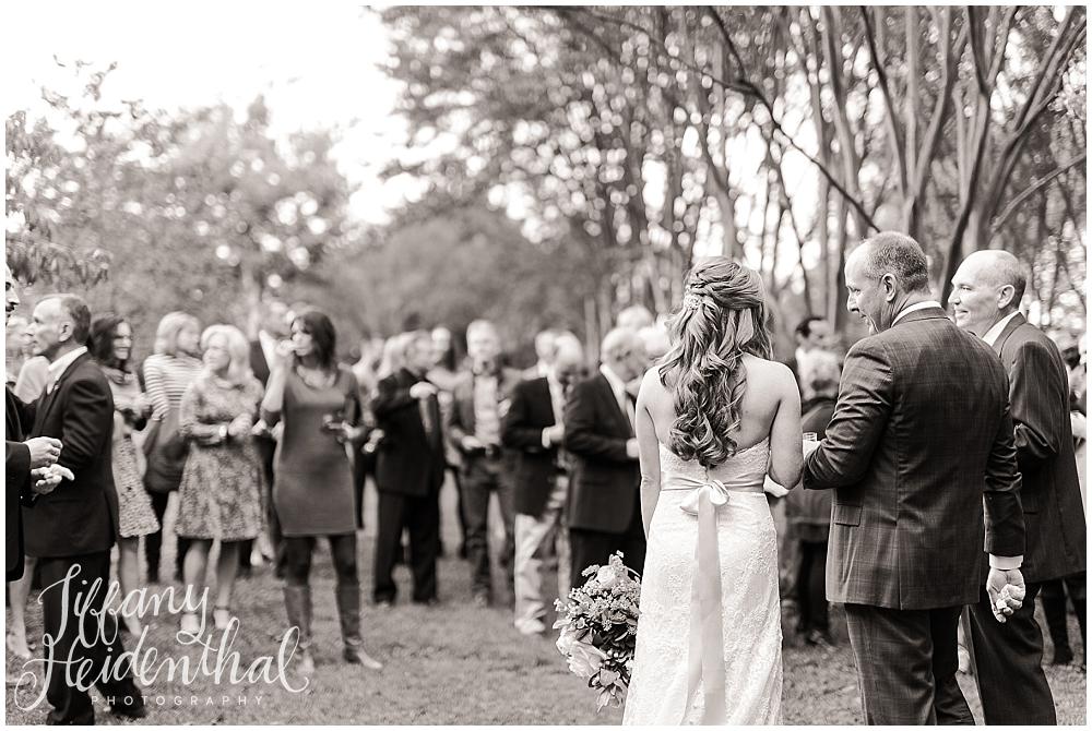 Tuckahoe Plantation Wedding_0065.jpg