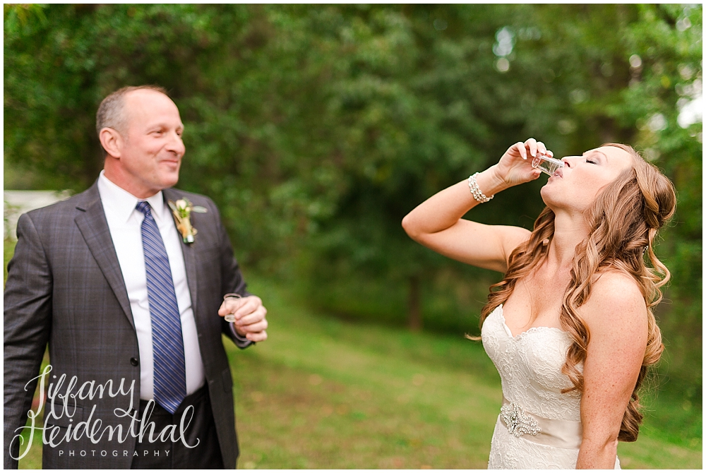 Tuckahoe Plantation Wedding_0067.jpg