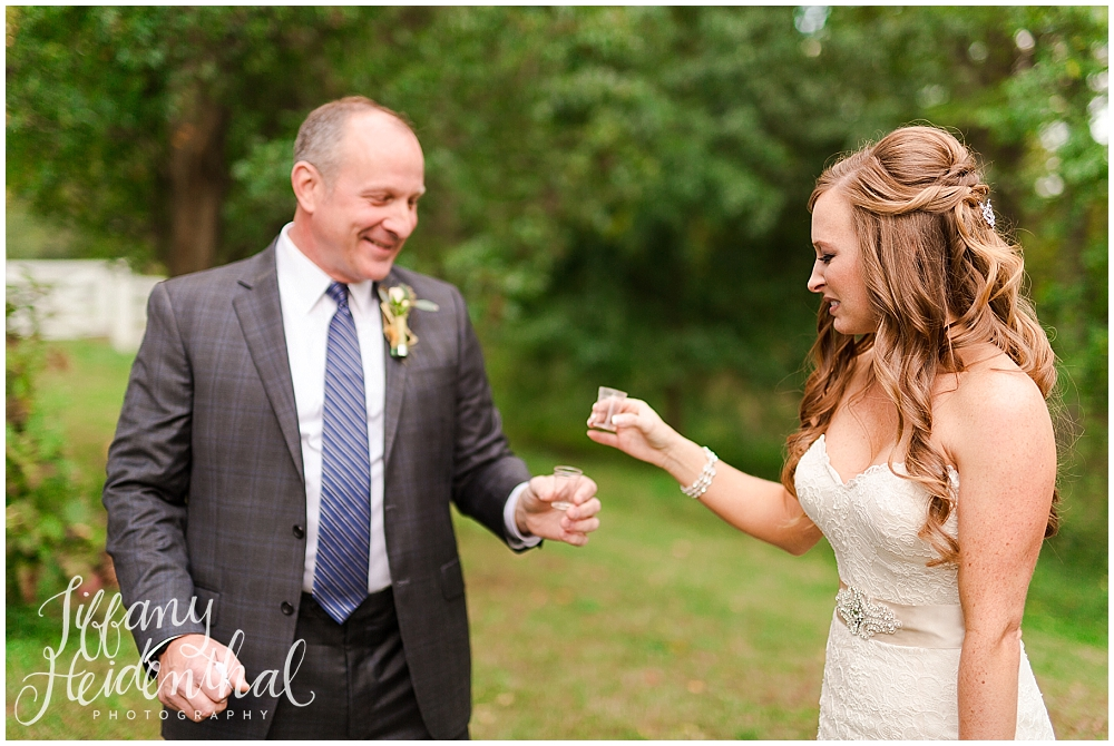 Tuckahoe Plantation Wedding_0068.jpg