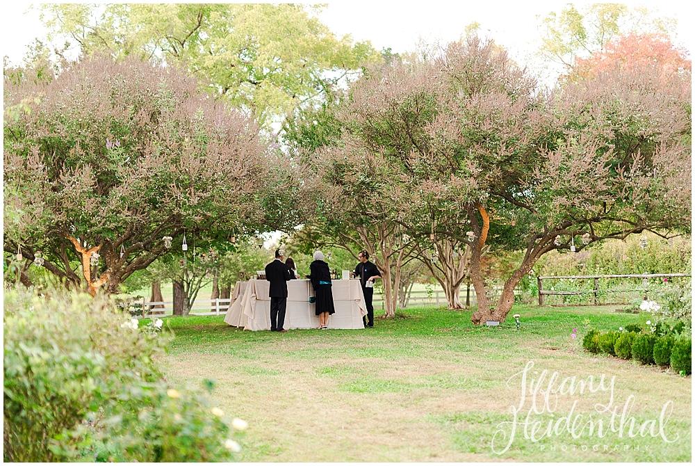 Tuckahoe Plantation Wedding_0069.jpg