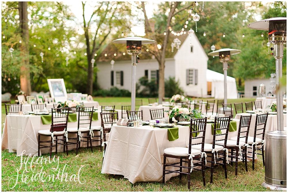 Tuckahoe Plantation Wedding_0071.jpg