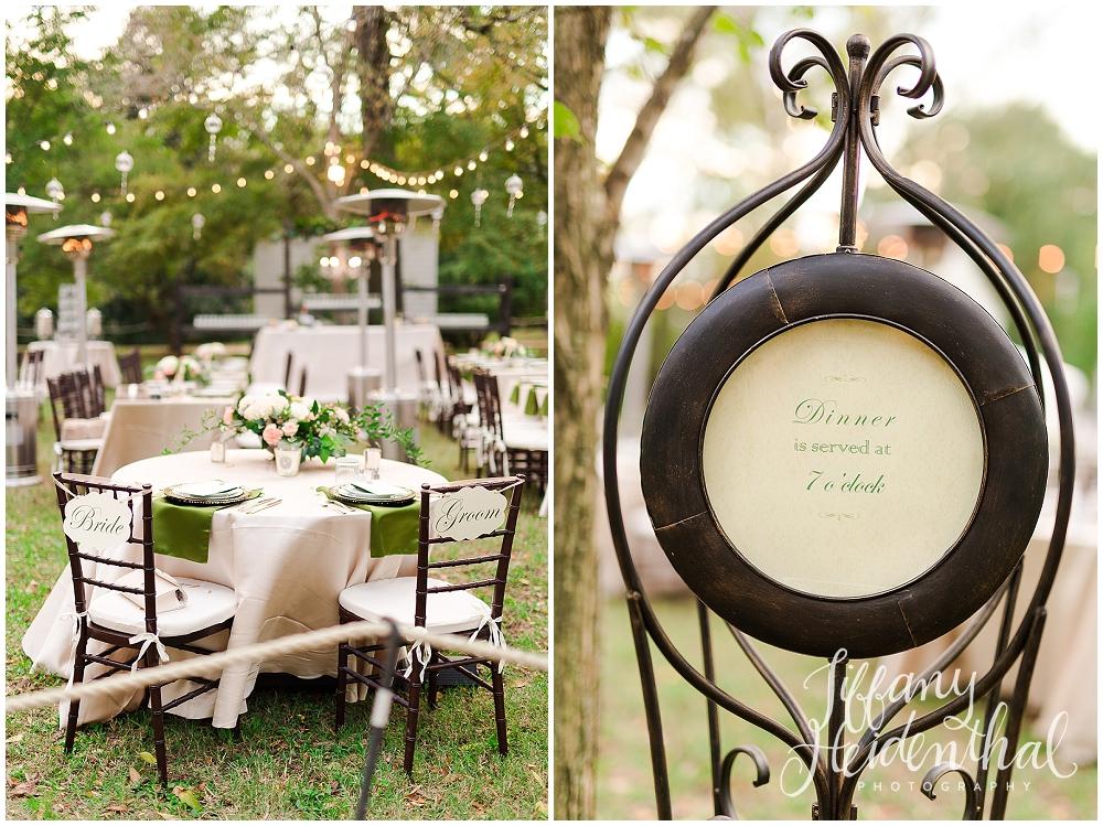 Tuckahoe Plantation Wedding_0072.jpg