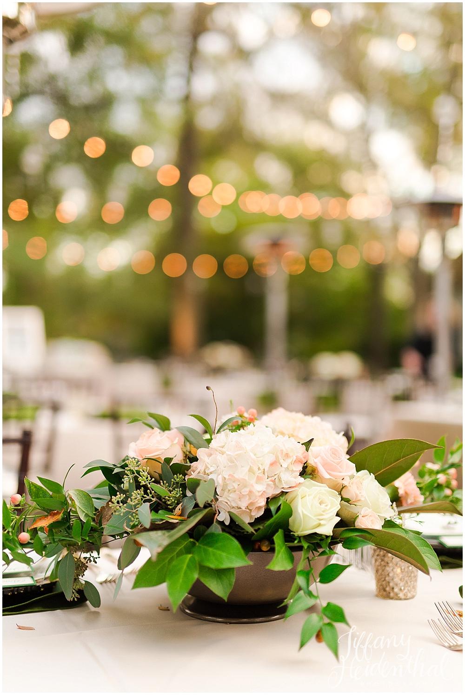 Tuckahoe Plantation Wedding_0073.jpg