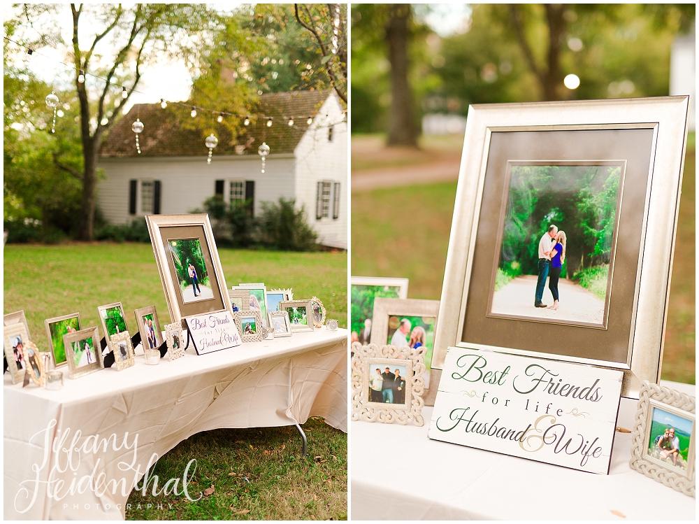 Tuckahoe Plantation Wedding_0074.jpg