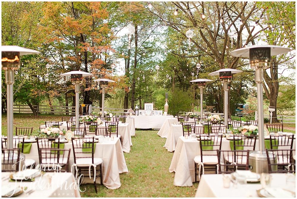 Tuckahoe Plantation Wedding_0075.jpg