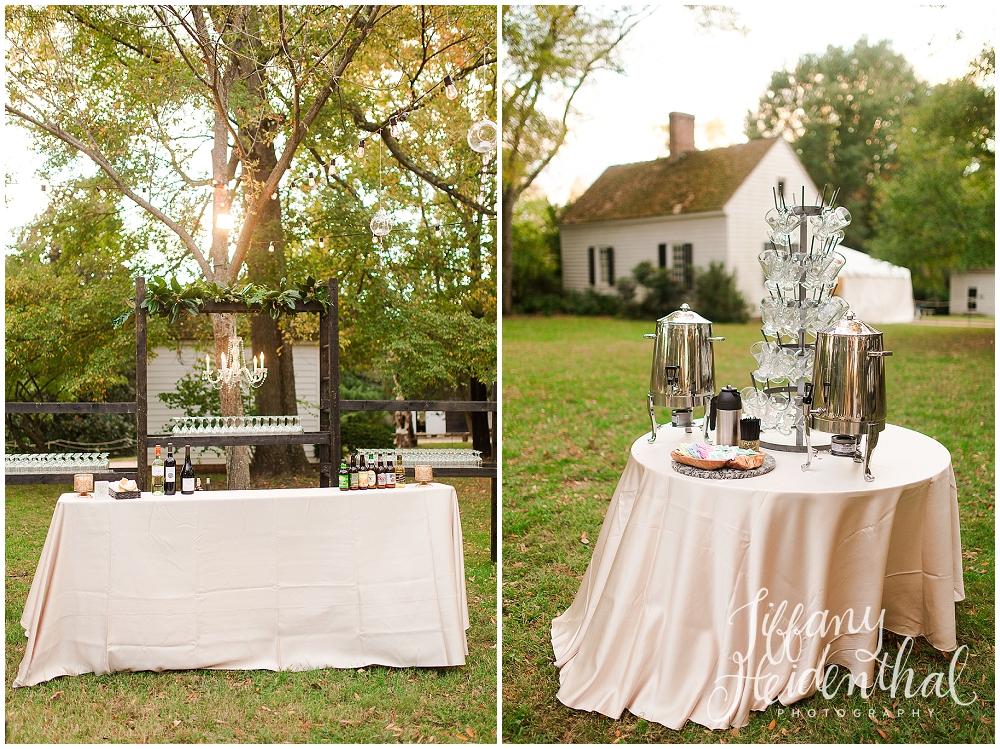 Tuckahoe Plantation Wedding_0076.jpg