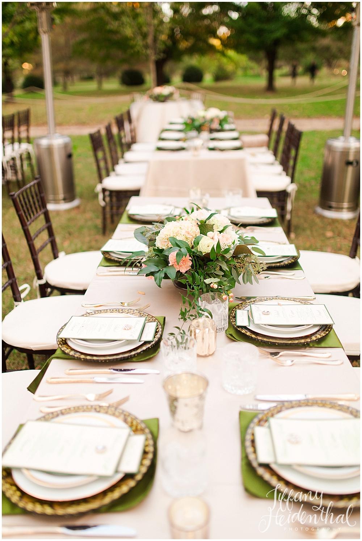 Tuckahoe Plantation Wedding_0077.jpg