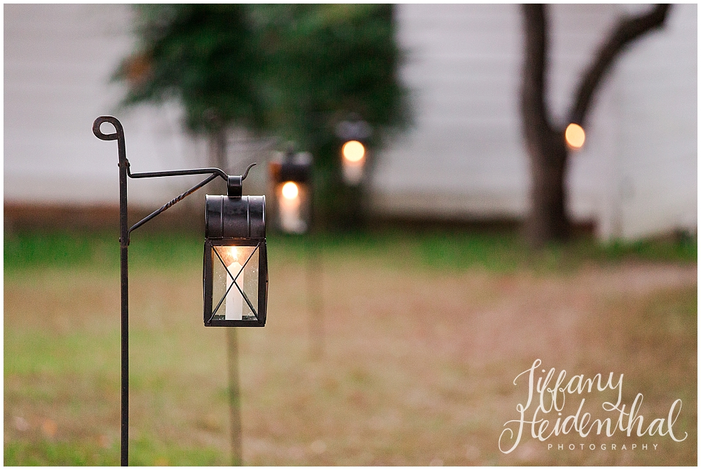 Tuckahoe Plantation Wedding_0078.jpg
