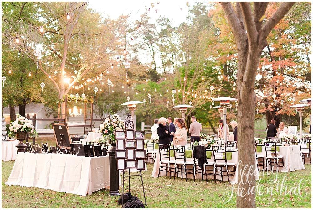 Tuckahoe Plantation Wedding_0079.jpg