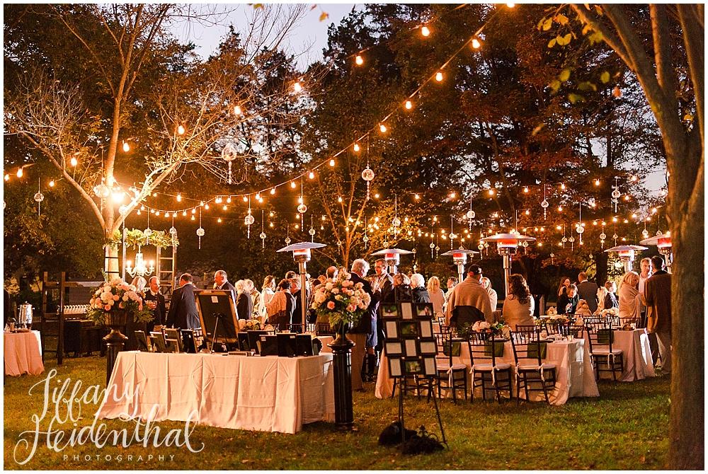 Tuckahoe Plantation Wedding_0081.jpg