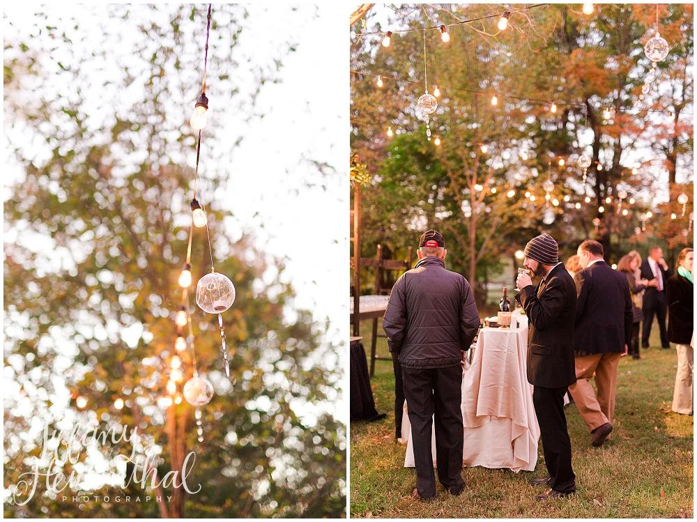 Tuckahoe Plantation Wedding_0080.jpg