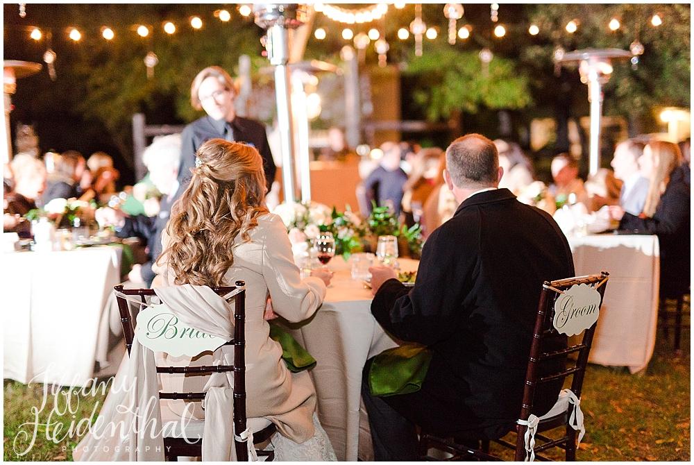 Tuckahoe Plantation Wedding_0084.jpg