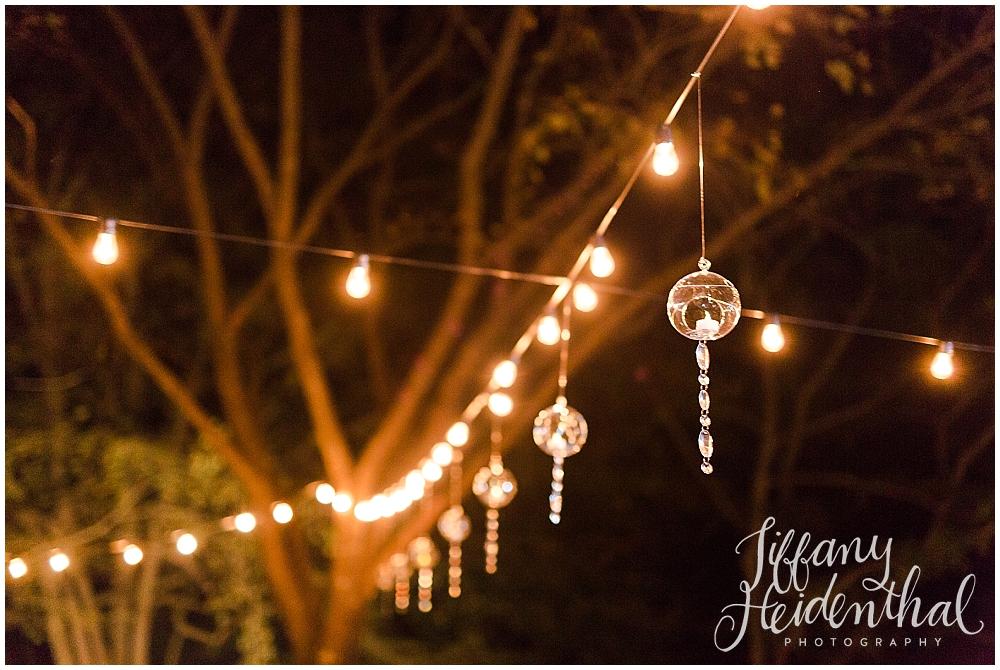 Tuckahoe Plantation Wedding_0086.jpg