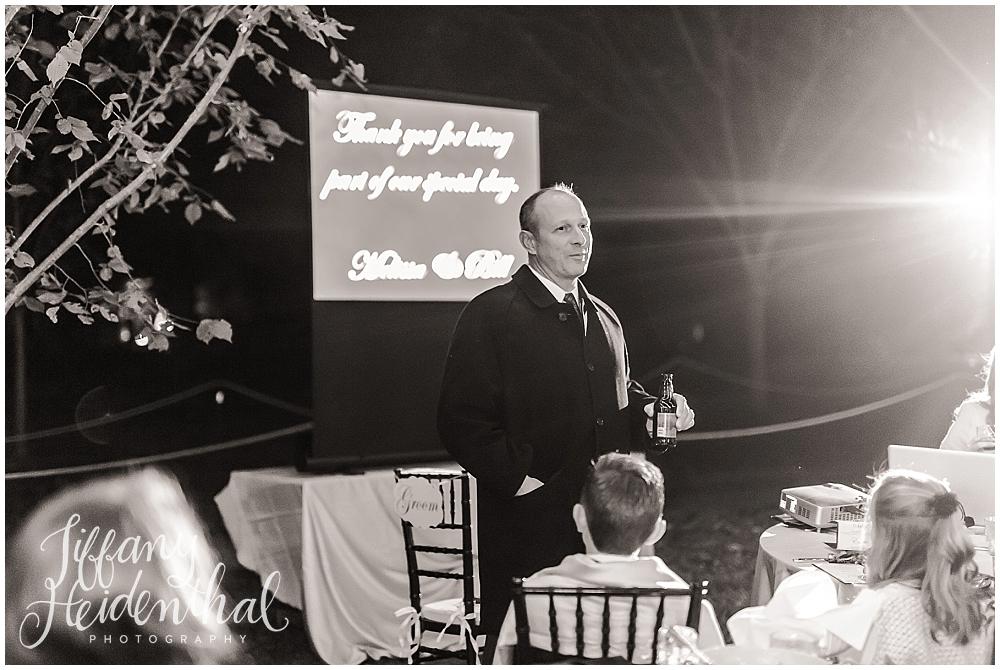 Tuckahoe Plantation Wedding_0089.jpg