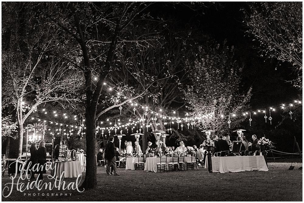 Tuckahoe Plantation Wedding_0091.jpg