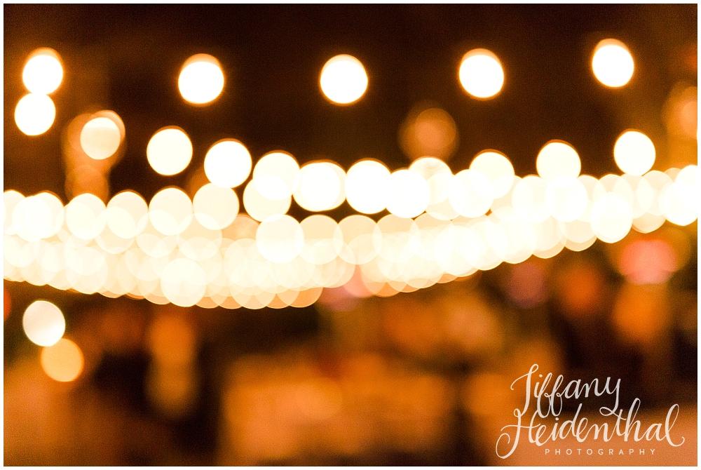 Tuckahoe Plantation Wedding_0092.jpg