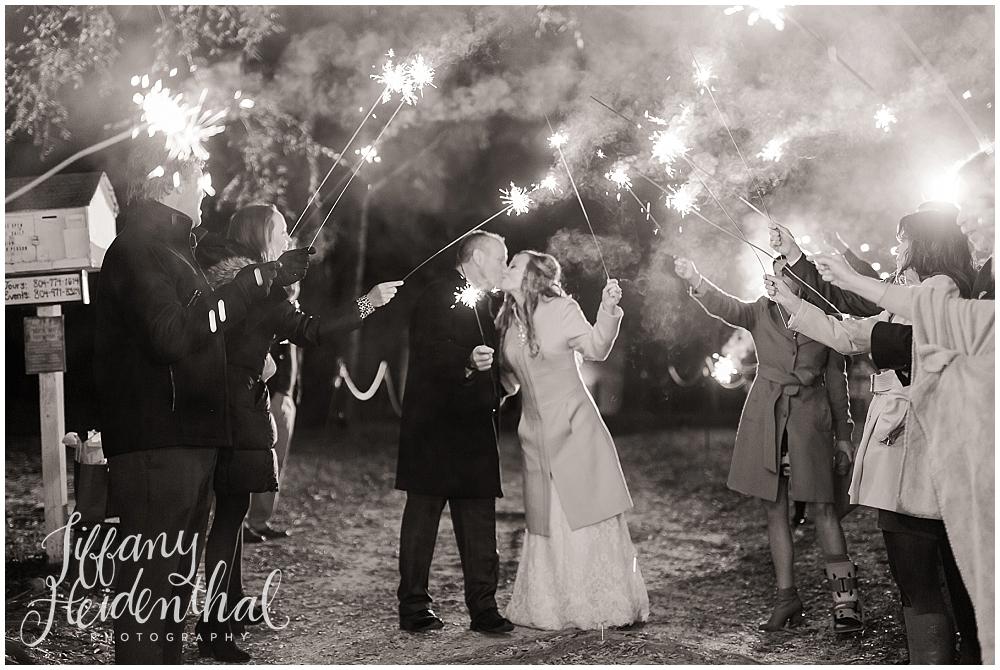 Tuckahoe Plantation Wedding_0095.jpg